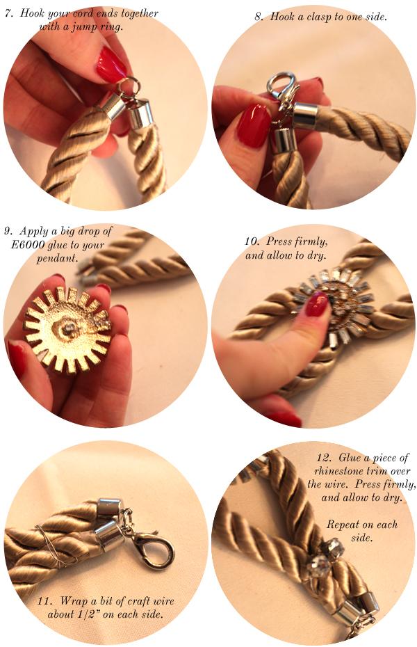 rope-cuff-7-12
