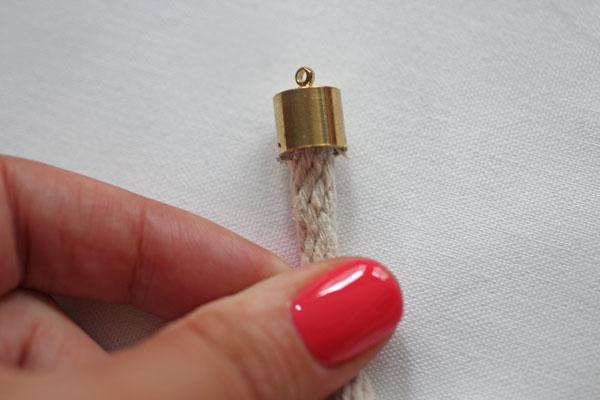 Jump-Ring-Bracelet---1