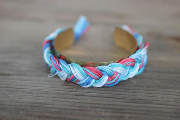 DIY-Braided-Cuff-Bracelet-Final