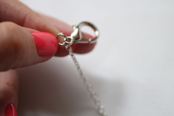 Delicate-Necklace-7