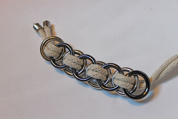 Ropes-+-Rings-10