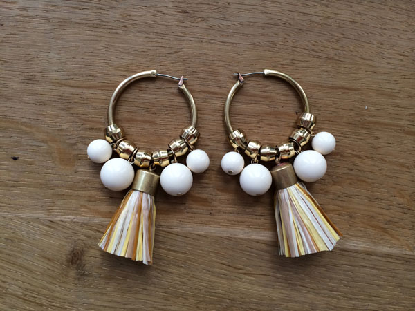 Holst-&-Lee-DIY-Earrings-Final1