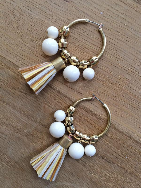Holst-&-Lee-DIY-Earrings-Final2