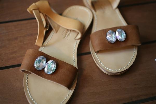 DIY Marni Sandals 3
