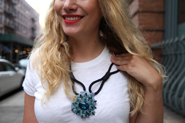 DIY-J.Crew-Necklace-2