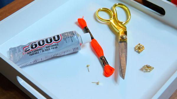 DIY-Frida-Nelly-Earrings---materials