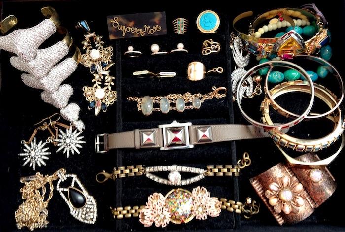 08- Jewelry Planning 2