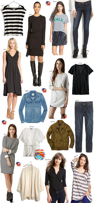 nyfw-fashion-week-washable-fashion