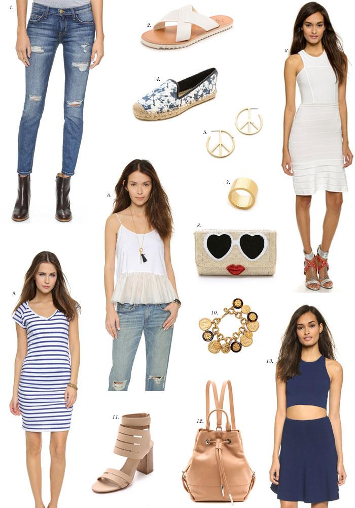 shopbop-sale-picks
