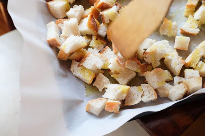 Panzanella Salad Recipe 1