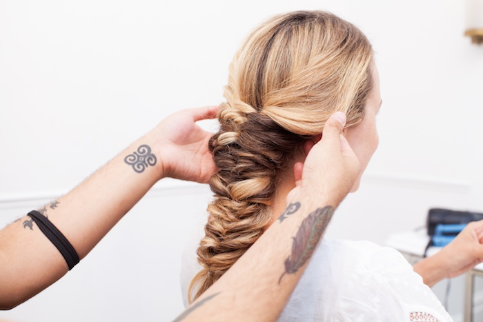 topsy tail braid tutorial 19