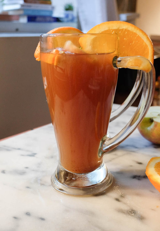 boozy apple cider recipe 5