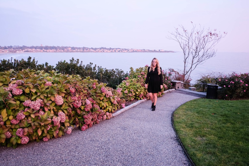 newport rhode island travel guide 14