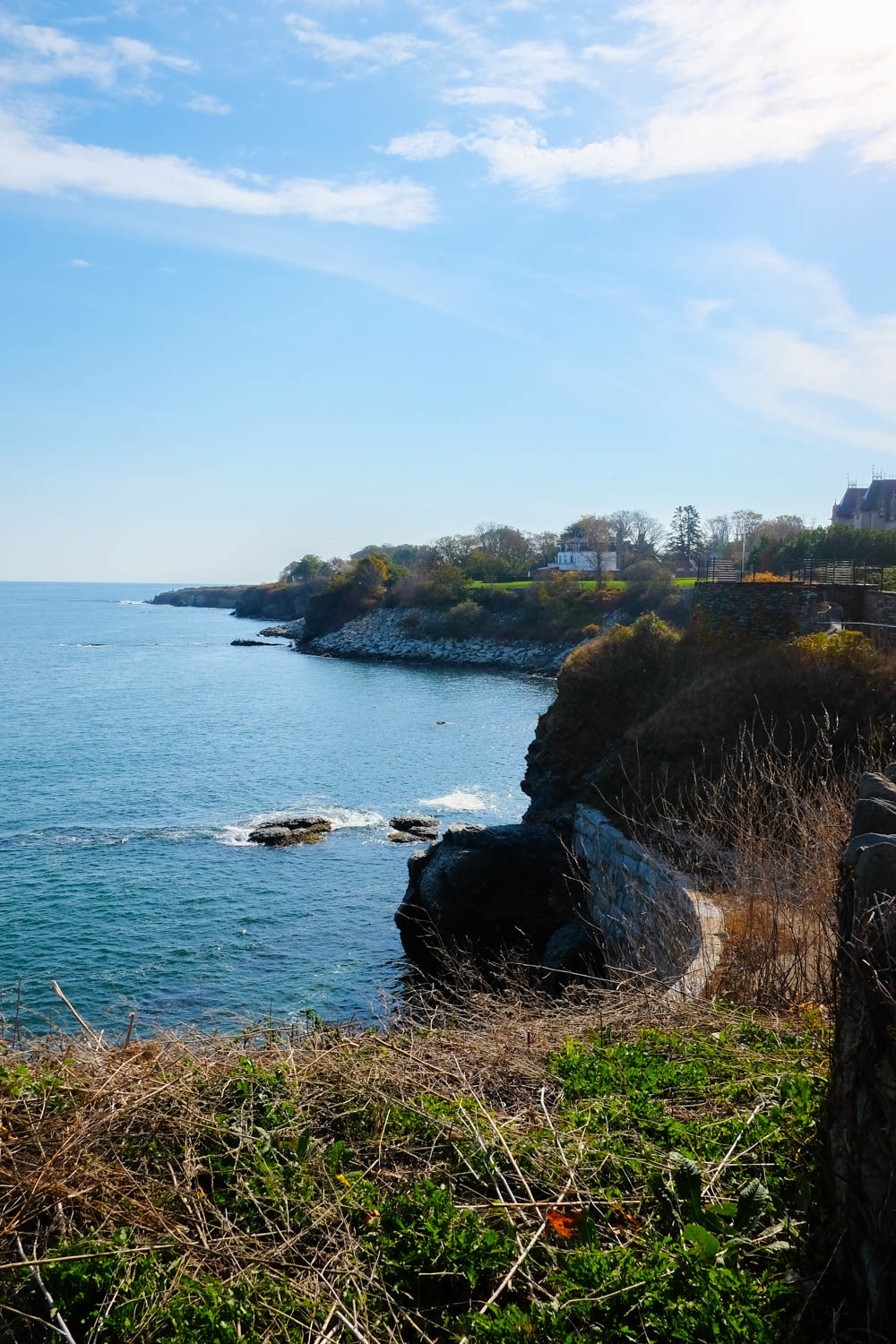 newport rhode island travel guide 2
