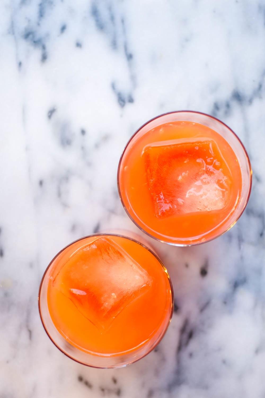 campari orange recipe 8