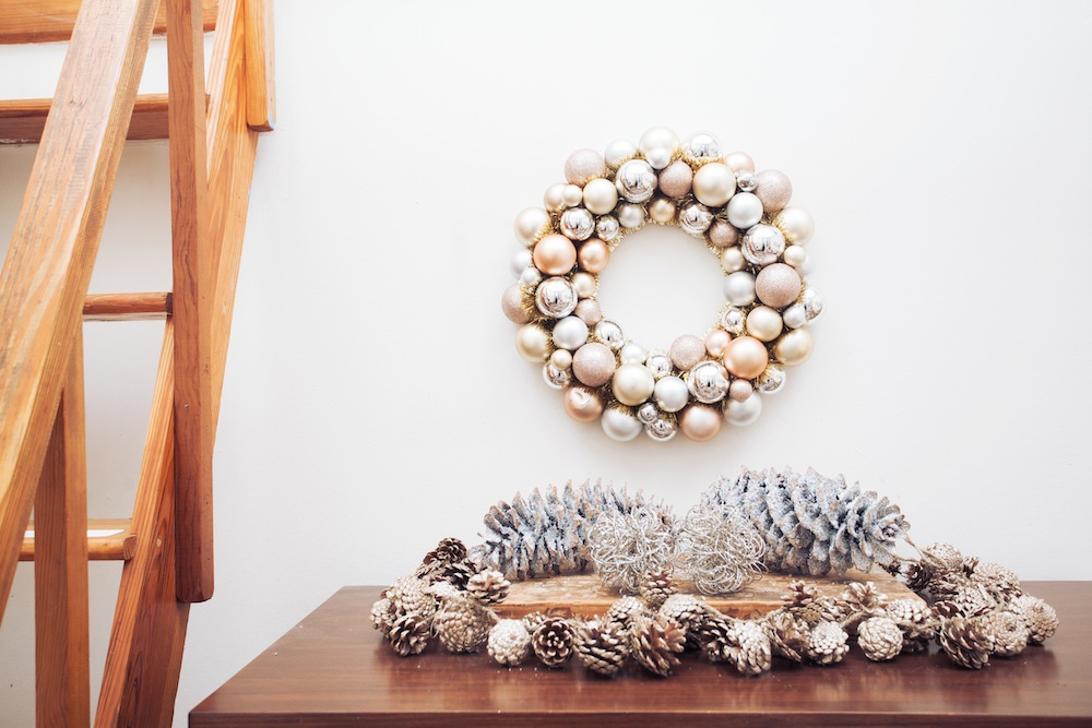 pier 1 imports holiday 2