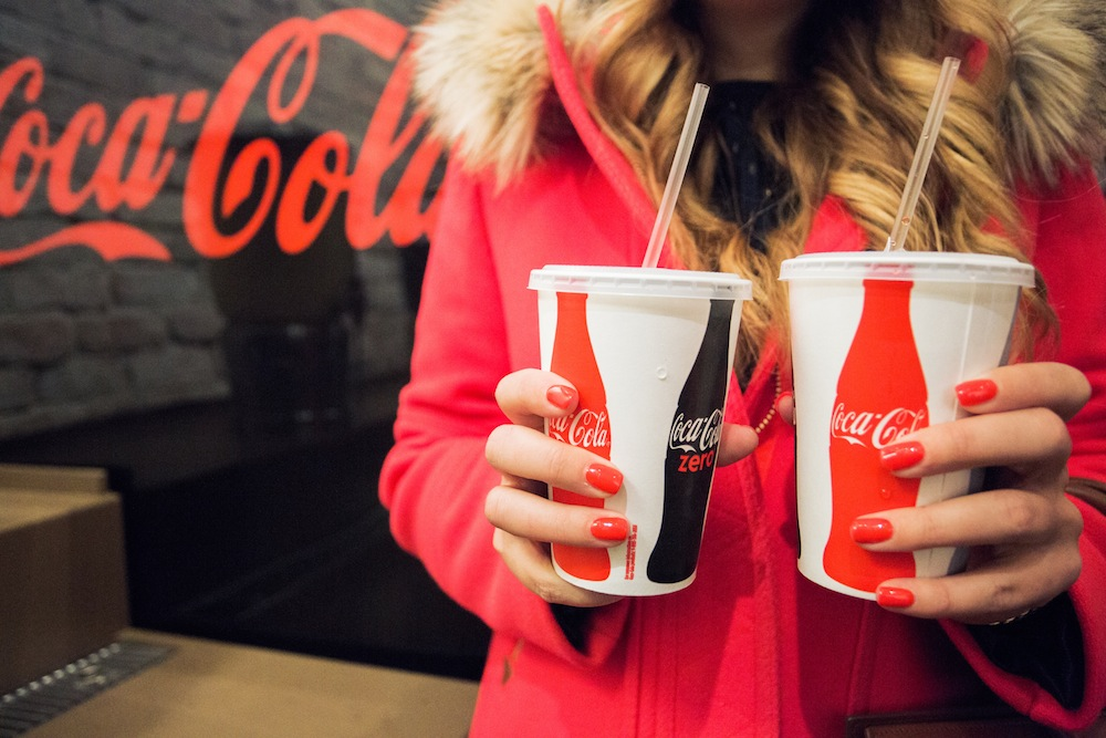 coca-cola freestyle holidays in new york 4