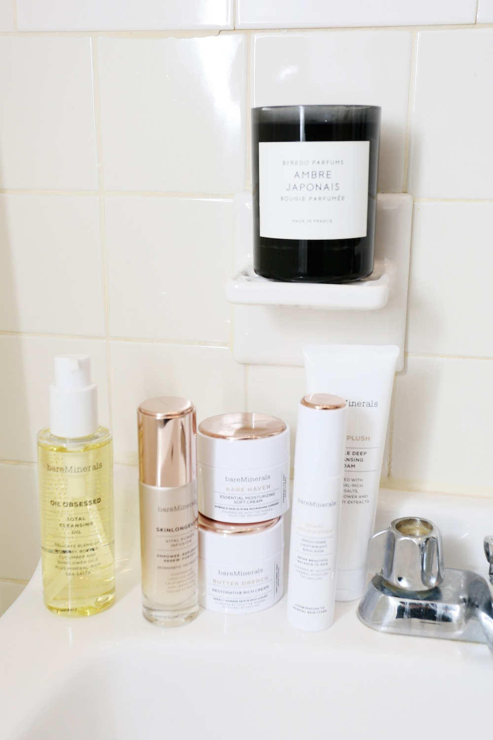beauty resolutions bareminerals 3