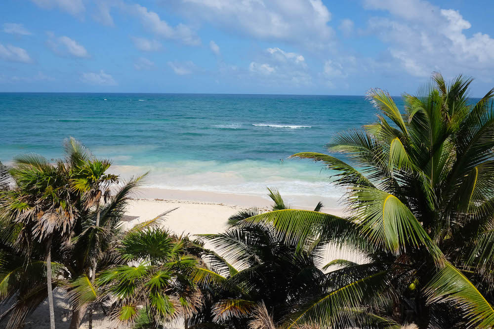 tulum travel guide the stripe blog2