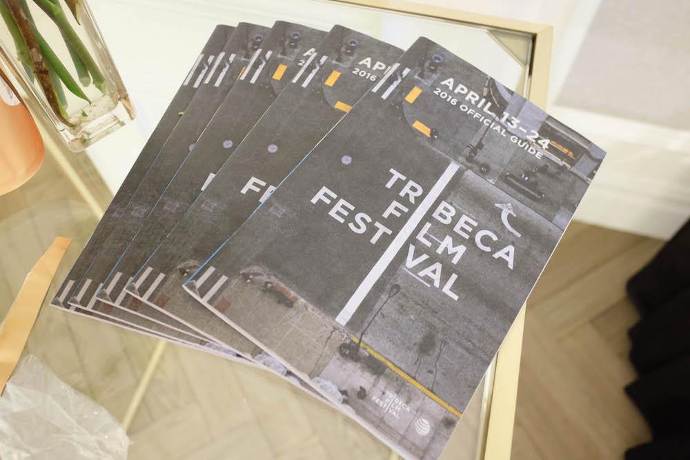 Nexxus Tribeca Film Festival 4