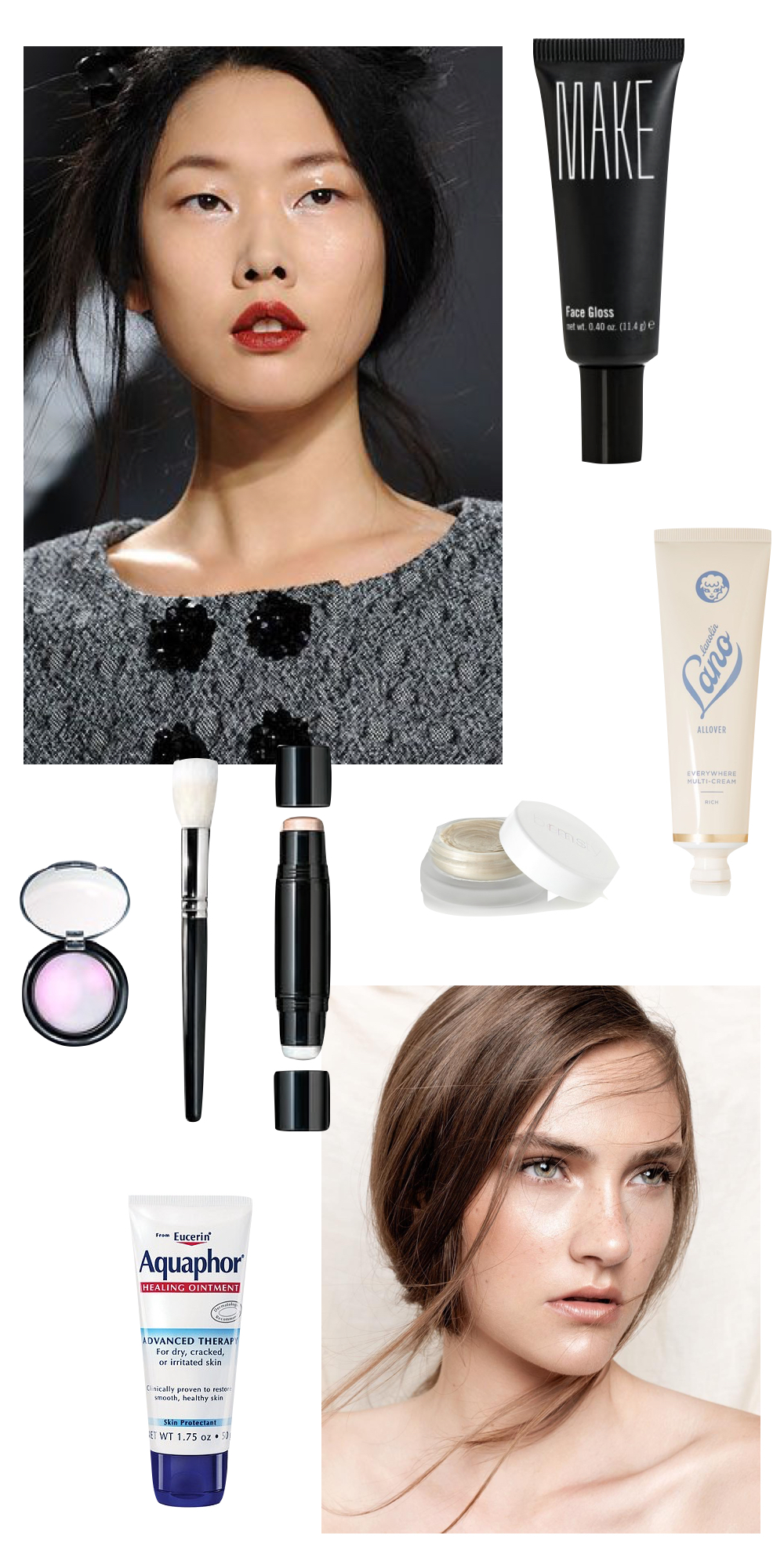 5 spring beauty trends.004