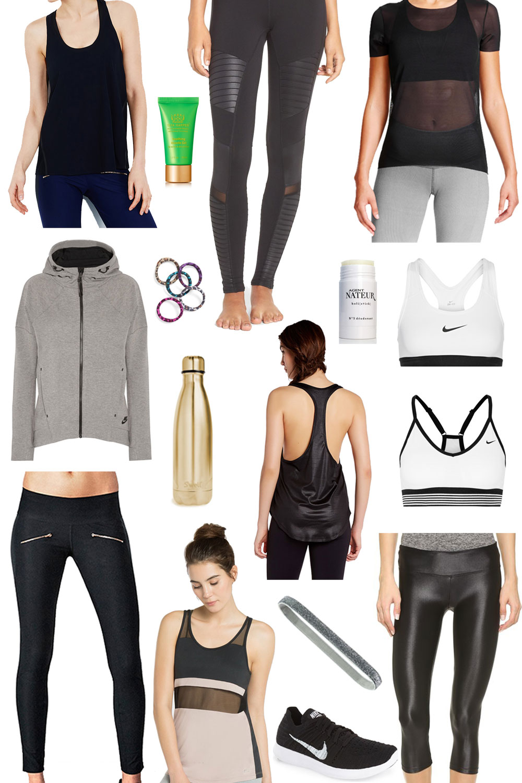 best value fashion styles provide plenty of The Best Workout Gear