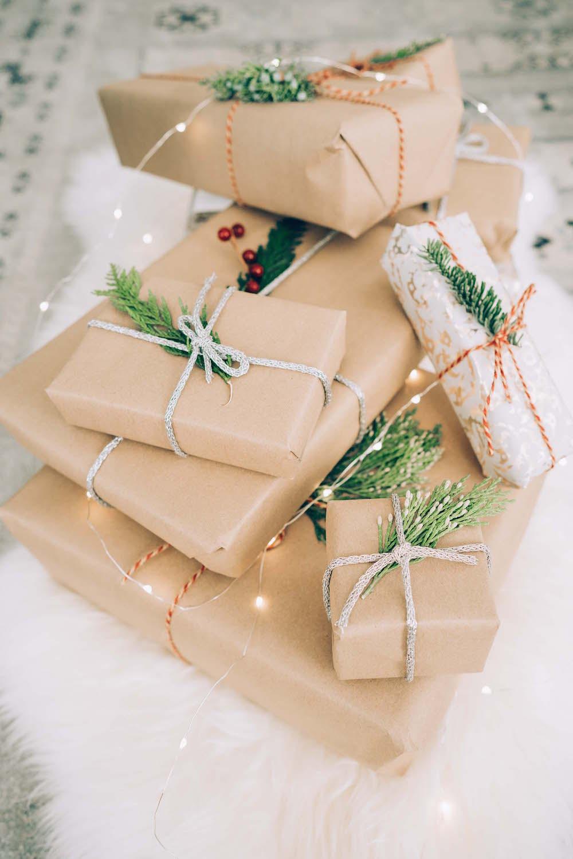 Holiday Giveaway Alert! (ends 12/19) | The Stripe Blog