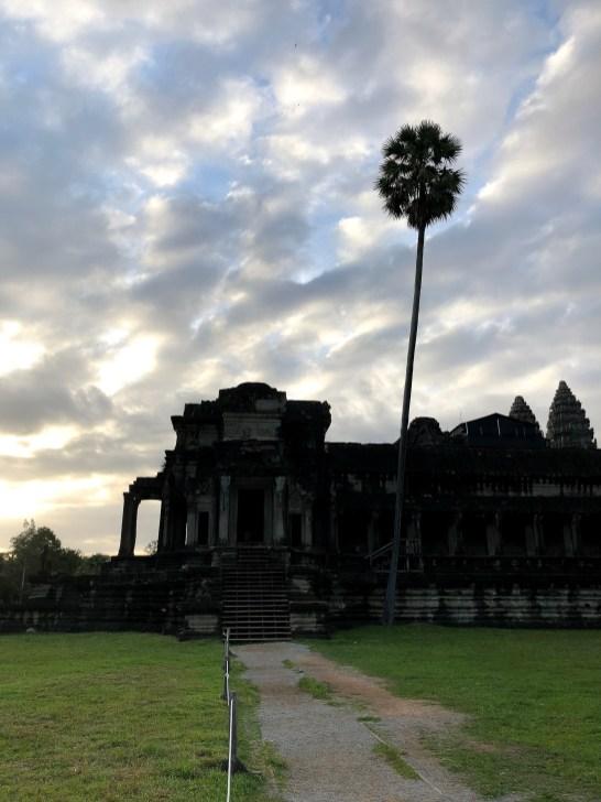 angkor wat cambodia photo diary_3717
