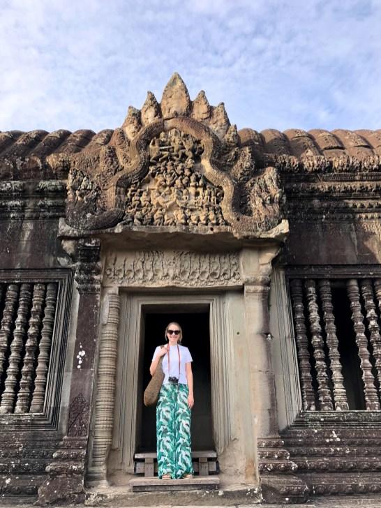 angkor wat cambodia photo diary_3752