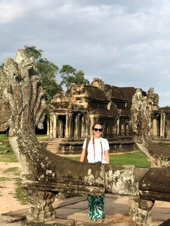 angkor wat cambodia photo diary_3772