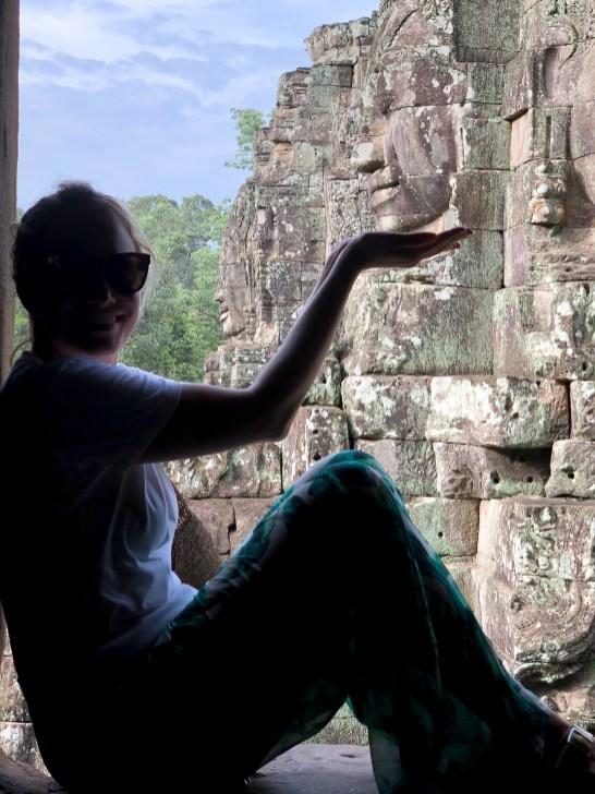 angkor wat cambodia photo diary_3806