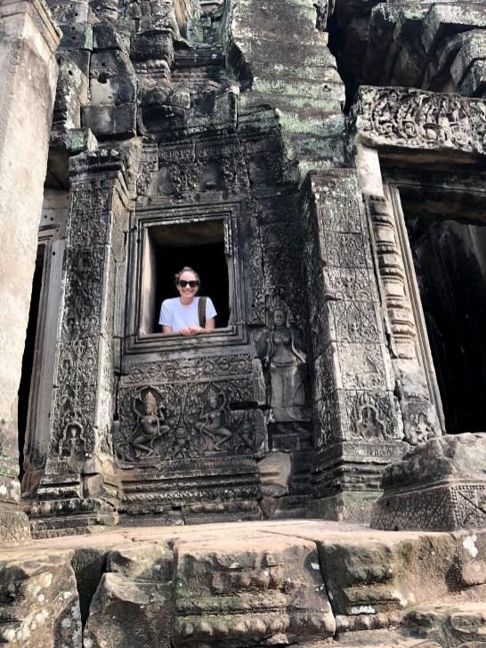 angkor wat cambodia photo diary_3808