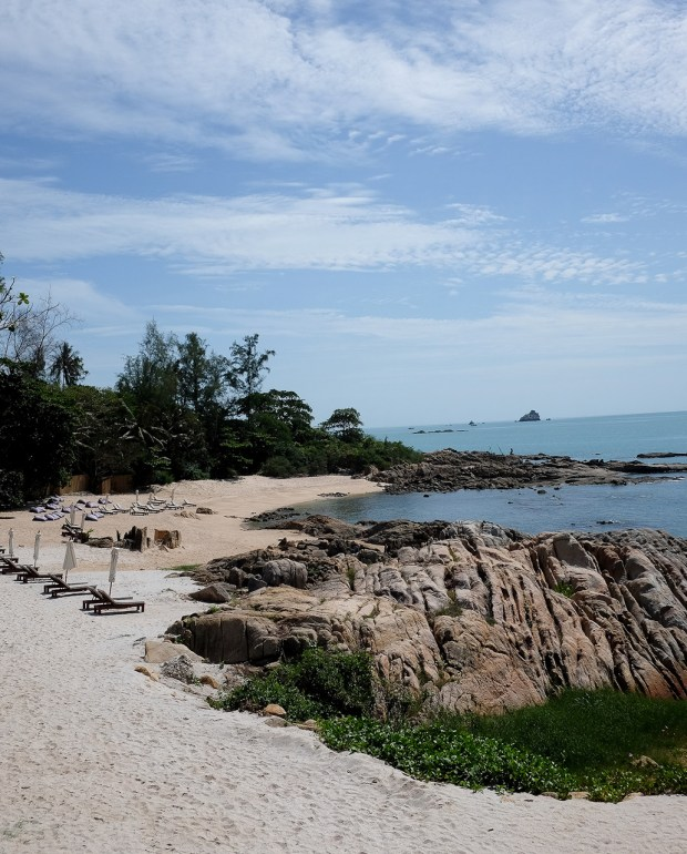 koh samui travel guide featured