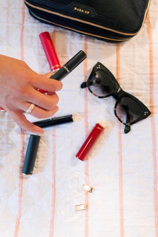 Lancome Lipsticks for Fall 5