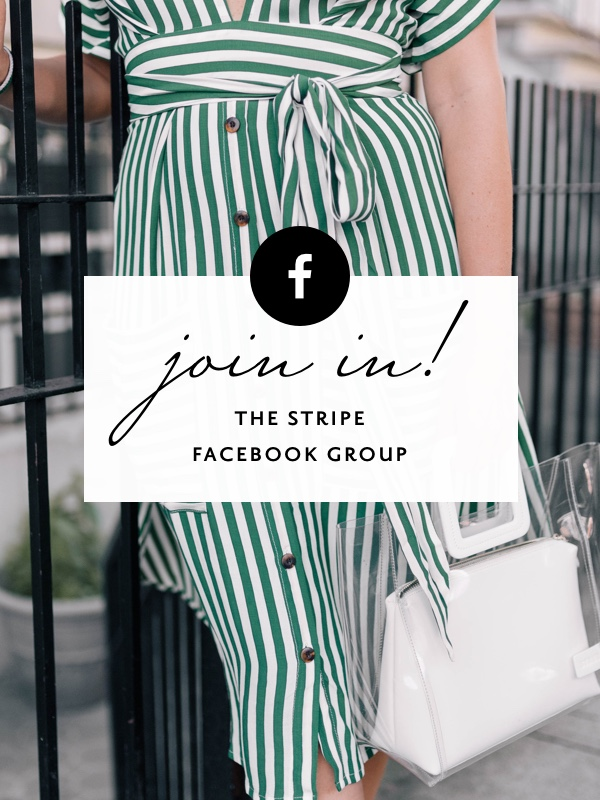 748daa019c Tips for Buying Clothes on Amazon by Grace Atwood - The Stripe