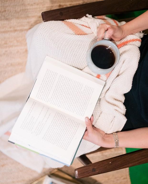 Weekend Reading   6.7.19
