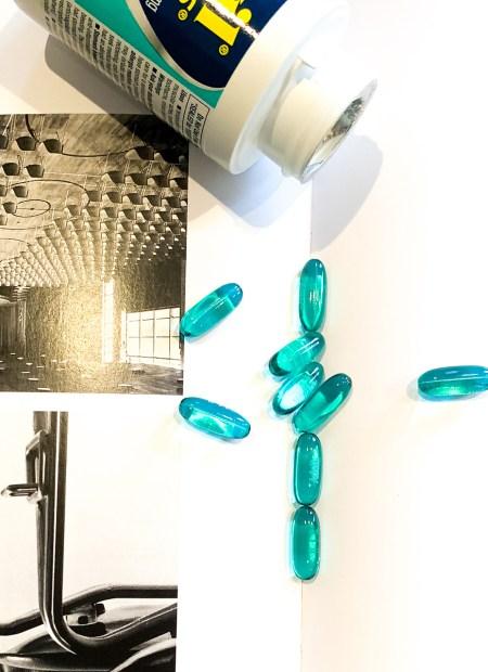 Advil Spot Treatment For Acne
