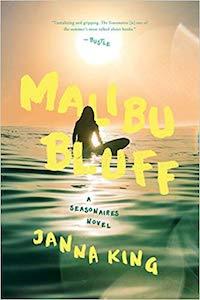 May 2019 Reading List - Malibu Bluff