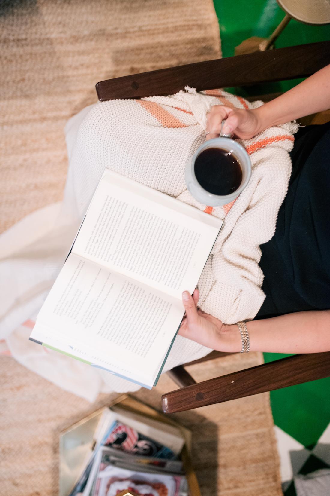 Weekend Reading | 6.7.19.