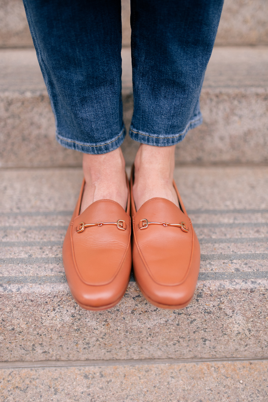 loafers that are suede are affordable shoes for fall