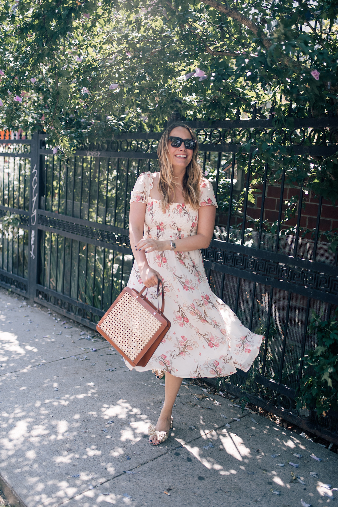 Summer Wedding Guest Outfit Ideas My Favorites The Stripe