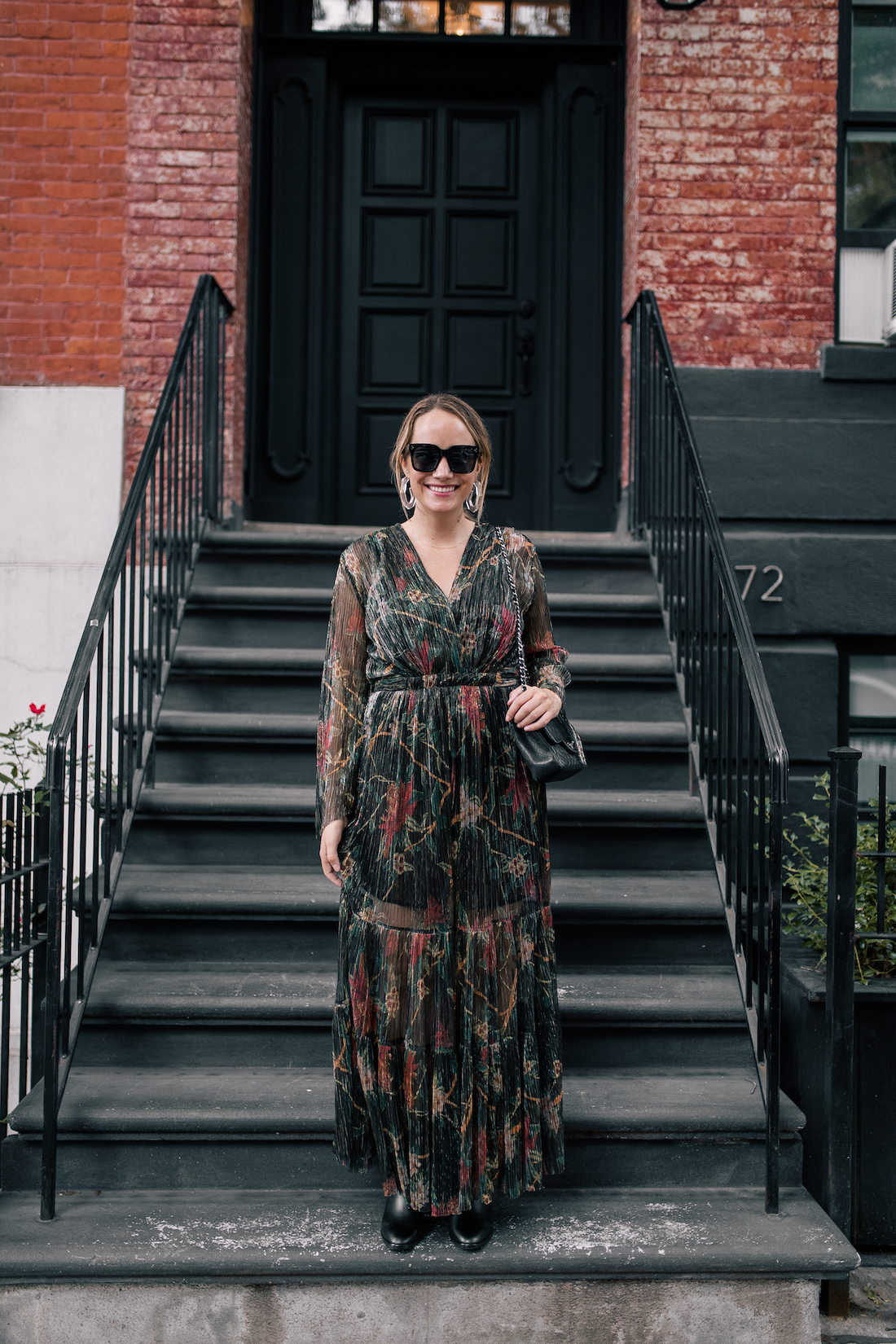dresses under $200 maxi length