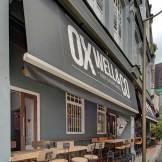 OX&Co_01223