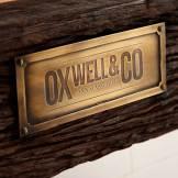 Oxwell&Co_02
