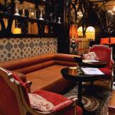 TVR-Interiors-Sitting_Area_2