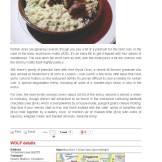WOLF-Restaurants-Time-Out-Singapore_Page_4