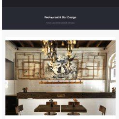 Oxwell-Restaurant-&-Bar-Design_01