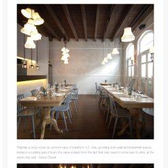 Oxwell-Restaurant-&-Bar-Design_02