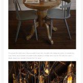 Oxwell-Restaurant-&-Bar-Design_05