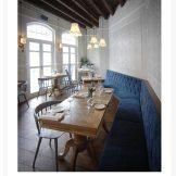 Oxwell-Restaurant-&-Bar-Design_08